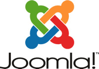 joomla hosting main
